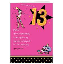 Free 13th Birthday Invitations 13th Birthday Invitation Templates Free Magdalene Project Org