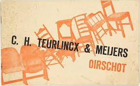 meijers furniture. furniture ch teurlincx u0026 meijers oirschot