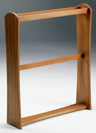 standing wooden towel rack teak towel rails mince his words freestanding towel rail towel rails towel rails nz s