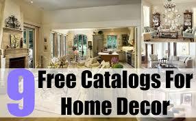 home decorators collection captivating home decor catalogs home