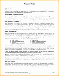 Strengths For A Resume Fine Professional Resume Key Strengths Ideas Entry Level Resume 38