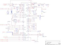1989 jaguar xj6 engine diagram wiring diagram libraries xj6 engine diagram detailed wiring diagrams1990 jaguar xjs wiring diagram wiring diagrams schema 1989 jaguar xj6