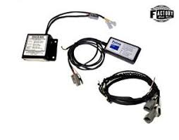 the factory metal works wiring harness wire in black with 2 grren ultima wiring harness at Chopper Wiring Harness