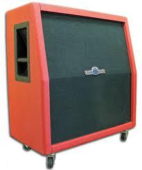 2x12 Speaker Cabinet Gav19t 2x12 Speaker Cabinet Chandler Limited