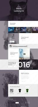 Music Newsletter Templates Website Templates Music Newsletter Subscription Custom Website
