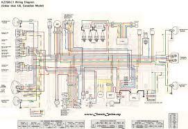 2003 kawasaki prairie 650 wiring diagram wiring diagram perf ce kawasaki atv 650 wiring diagram wiring diagram 2003 kawasaki prairie 650 wiring diagram