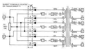 208v single phase motor wiring diagram images ideas single phase transformer wiring diagram 3 phase wiring diagram