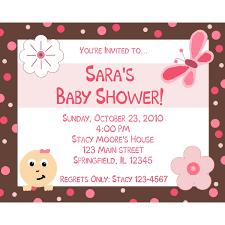 online free birthday invitations online birthday invitations hello kitty birthday invitations
