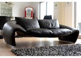 chateau d ax leather sofa. Chateau D Ax Leather Sofa P