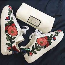 gucci shoes black and white. shop for gucci sneakers shoes black and white