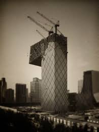 old architectural photography. Over At The Artificial Infinite, Old-school BOING Pal Alan Rapp Posted A Critical Essay About State Of Architectural Photography. Old Photography