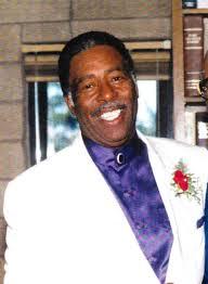 Willie Gaines Obituary - San Jose, CA
