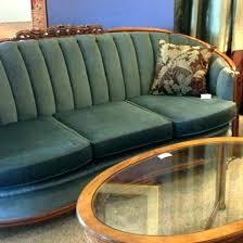hom furniture furniture furniture furniture e e e furniture furniture furniture phone furniture hom furniture hom furniture
