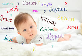 Boy Baby Photo 300 Modern Cute English Names For Girls Boys With Meanings