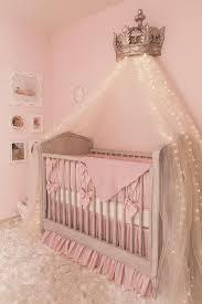 Princess Baby Nursery Decor Disney Princess Nursery Decor Princess Baby  Nursery Decor Woodland Baby Nursery Decor