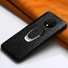 Купить Телефонные мешки и чехлы | <b>LANGSIDI</b> Genuine Leather ...