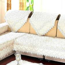sectional couch covers custom couch covers sofa covers for sectionals sectional sofa slipcovers custom slip covers sectional couch covers