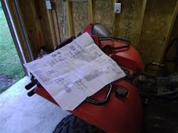 2007 arctic cat 700 efi 4x4 wiring issues arctic cat atv forum 57d773418e942 sany0001 small jpg 49c39652de41567cf231e3c9ec9078e9 jpg