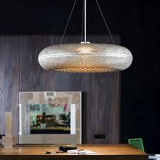 Nice Designer Pendant Lights Amazing Designer Pendant Lighting Homeadore