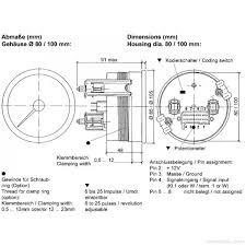 porsche vdo tach wiring change your idea wiring diagram design • vdo tach wiring plan home wiring diagrams rh 23 hedo studio de vdo tach wiring colors tach 177107 wiring