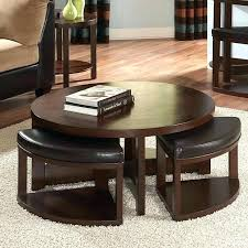 coffee table ottoman storage leather ottomans storage medium size of coffee table ottomans storage ottoman coffee