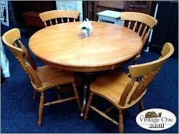 42 inch round kitchen table luxury inch round kitchen table sets 42 inch round kitchen table