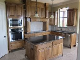Granite Stone For Kitchen 17 Best Images About Kitchens On Pinterest Black Granite Stone