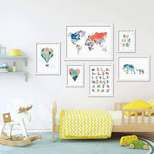 americanflat colorful children s