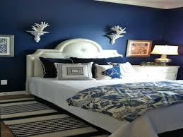 Bedroom Amazing Dark Blue Bedroom Color Red Bedroom Colors Queen - Dark blue bedroom