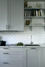 gray cabinet light grey cabinets kitchen picture gray ideas best for gray stained kitchen cabinets under