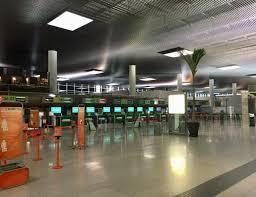 Aeroporto di Catania a Twitter: