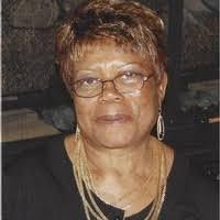 Obituary   Gloria Jean Freeman   Fitchett-Mann Funeral Services