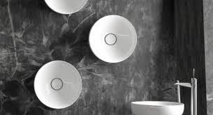 <b>Кухонная мойка KitKraken Spring</b> белая / Кухонные мойки из ...