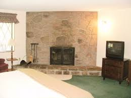 electric fireplace insert installation. Full Size Of Gas Fireplace Installation Contractors How To Install An Electric Insert W