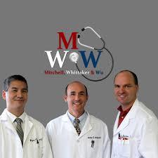 Doctors Alexandria Virginia * Internal Medicine Doctors Northern ...