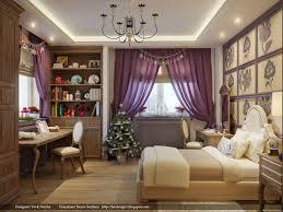 Pretty Room Pretty Bedroom Modern Bedrooms