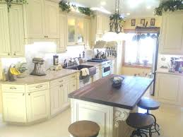 dark butcher block countertops s dark wood countertops with white cabinets walnut stained butcher block countertops dark butcher block countertops
