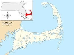 fileusa mass cape cod location mapsvg  wikimedia commons
