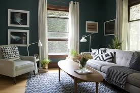living room decorating ideas for old homes living room