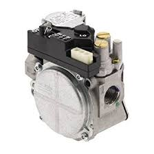 goodman b12826 28. oem upgraded replacement for goodman furnace gas valve 36g54 238 b12826 28 t