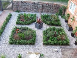 French Parterre Garden Design Achievable Home Garden Based On French Parterre Style Herb