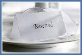 Rehearsal Dinner Seating Chart Etiquette 10 Rules Of Rehearsal Dinner Etiquette Paperstyle