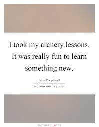 Archery Quotes Classy Archery Quotes Archery Sayings Archery Picture Quotes