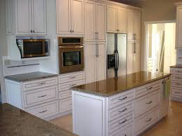 glass kitchen cabinet knobs. Glass Kitchen Cabinet Pulls Enthralling Guide Spacious Knobs And Of Handles From A
