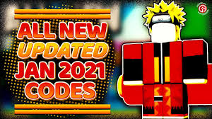 Code shindo life wiki (jan 2021) all about the codes! New Codes For Shindo Life 2021 Shindo Life Formerly Known As Shinobi Life 2 Updated Codes January 2021 Jedu Media January 12 2021 At 9 42 Pm Decoracion De Unas