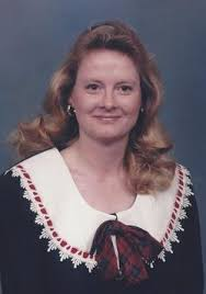 Dr Christie Glisson Dunham (1957-2017) - Find A Grave Memorial