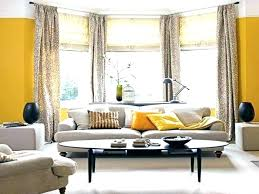 Window Treatments Ideas For Living Room Magnificent Window Treatments Ideas Large Windows Living Room Treatment Modern