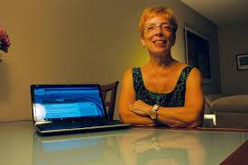 Paving a path for caregivers - Winnipeg Free Press