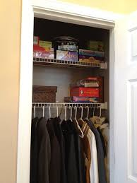 ideas coat closet design ideas home design ideas throughout size 768 x 1024