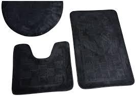 full size of bathroom black bathroom rugs blue green bath mat long skinny bath mat large